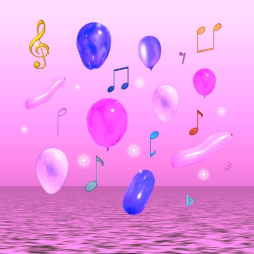 Downloadable Music